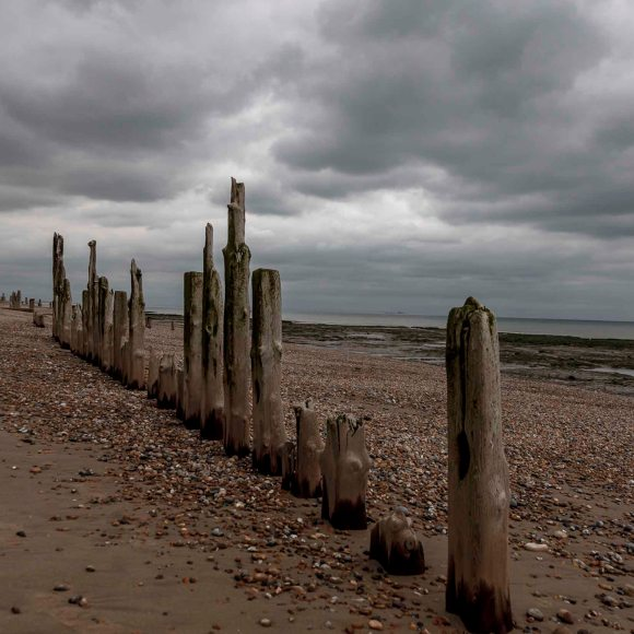 pett level photo, photo card for sale, photo clare hocter